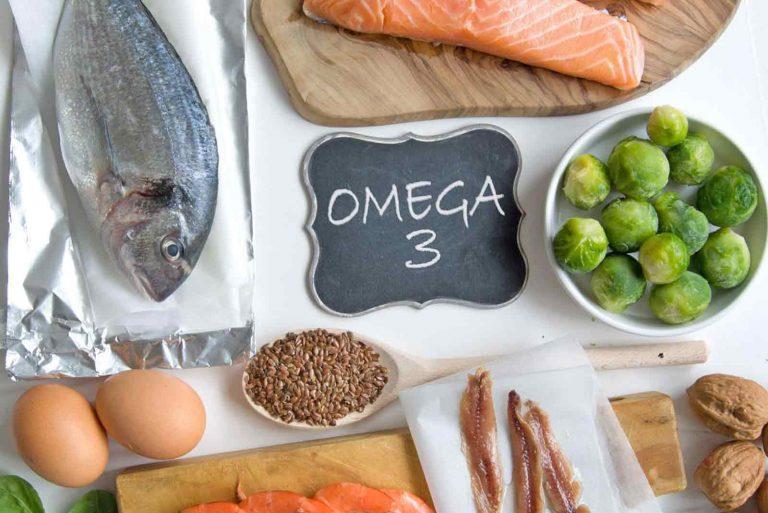 benefici nello sport omega 3 nello sport preview