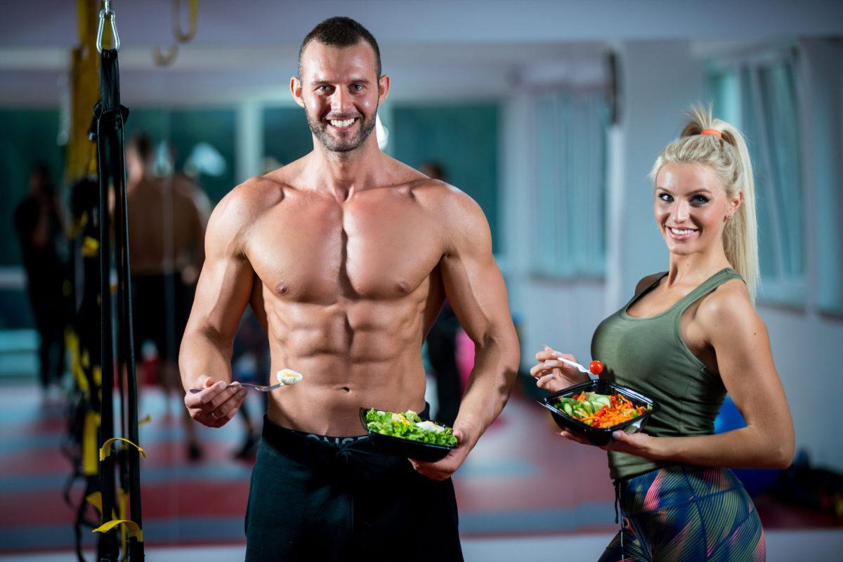 dieta e sport net risorse gratuite 1