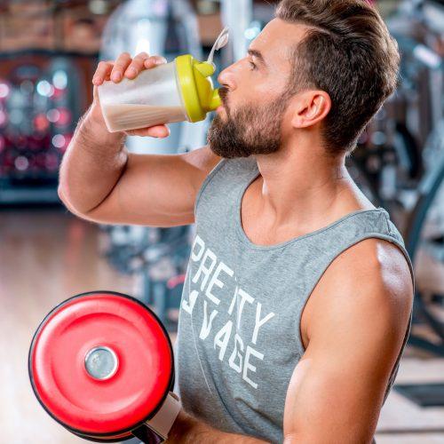 dieta e sport net 6