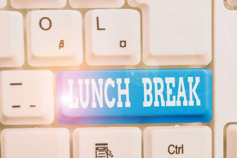 pranzo prima della palestra scaled