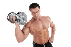 a cosa servono i carboidrati nello sport