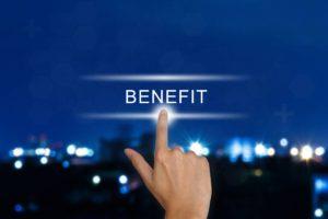 benefici acido lipoico