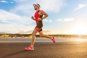 aminoacidi e sport di endurance