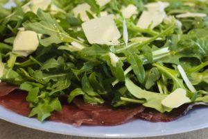 aminoacidi essenziali negli alimenti