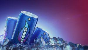 bevande ipertoniche energy drink