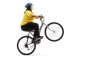 attivita fisica per eliminare tessuto adiposo