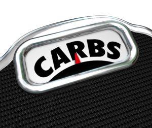 dieta equilibrata carboidrati