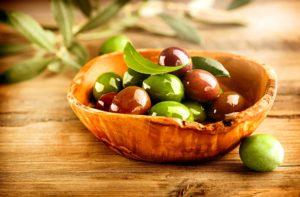 dieta equilibrata sportivo lipidi