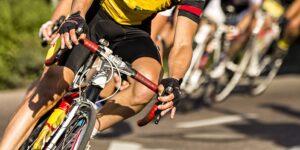 Cosa mangiare prima di andare in bici