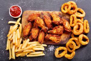 alimenti energetici lipidi