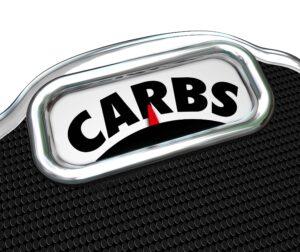 carboidrati fanno ingrassare
