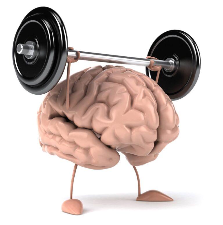 intelligenza emotiva nello sport