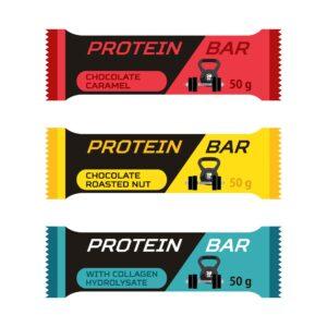 proteine come integratore quando mi alleno