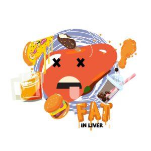 dieta iperporteica controindicazioni