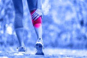 dieta preperazione atletica prevenire crampi