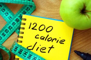 evitare diete troppo restrittive